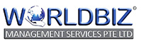 Worldbiz Logo